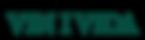 TincSet_Logo_Type_TSGreen1.png
