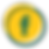 Icon_All_SM_Facebook2.png