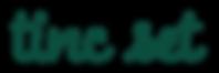 TincSet_TypeLogo_TSGreen1.png