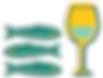 Icons_Brand_fish2.png