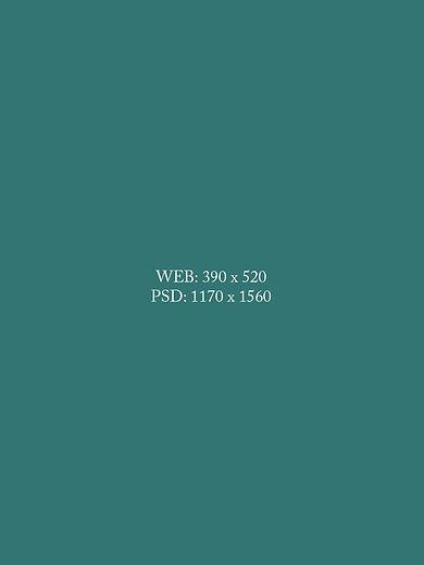 Winemaker_1170x1560.jpg
