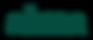 Alma_Logo_Type_TSGreen1.png