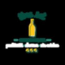 TincSet_LogoWeb_OnBlueKnockOut_600x600.p