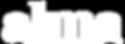 Alma_Logo_Type_white.png