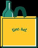 Icons_Brand_bag.png