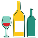 Icons_WineList_v1.png