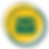 Icon_All_SM_Mail2.png