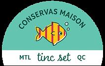 TincSet_2InchRoundSticker_Conservas_02.0