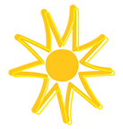 Icons_Brand_Sun_v1.png