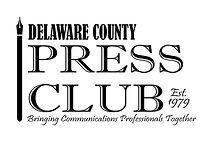 Press Club Vertical.jpg