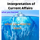 Interpretation of Current Affairs.png