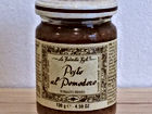 Pesto al Pomdoro - 130 e 180 gr.
