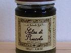 Pesto di Rucola - 130 gr.