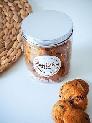 choc chip cookies bottle-2-2.jpg