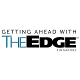 theedge-logo-1x1.png