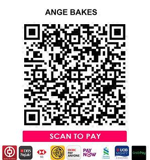 ANGE-BAKES-QR_edited.jpg