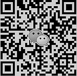 Wechat ID.PNG
