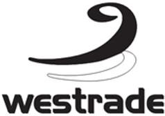 westrade(black).png