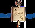 The Phi Beta Kappa Society Key