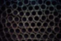 pexels-photo-1381938.jpeg