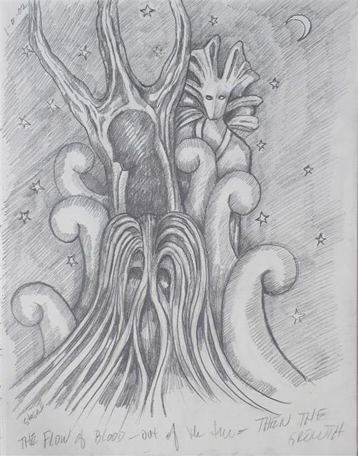 drawings journal entries 175