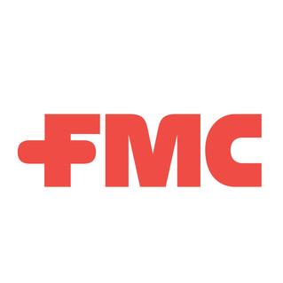 FMC.jpg