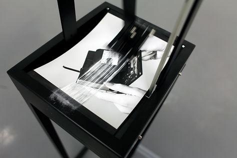 Strand_Clare03) Entropy Pendulum..jpg