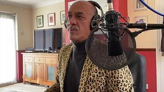 Mjsoul cover of Stevie Wonders ' Knocks me off my feet'