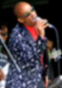 Mjsoul Singer Suffolk