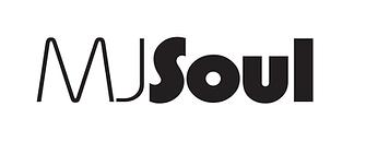 Mjsoul Logo