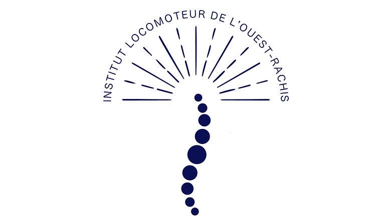 logo 16 9.jpg