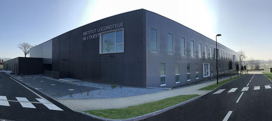 institut_locomoteur_de_l_ouest.jpg