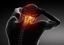 Myelopathie cervicarthrosique