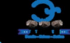 Logo ETR1.png