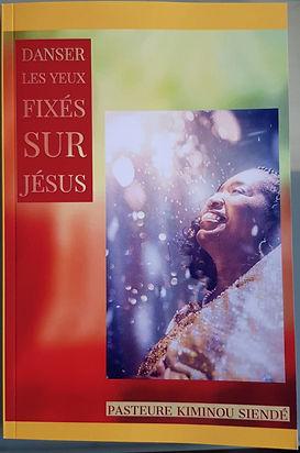 danserlesyeuxfixesur jesus-livre recto.j