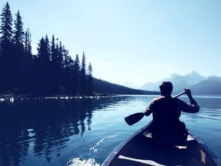 Est-ce que Jésus-Christ est dans ta barque ?