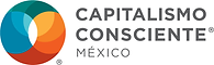 CC_Mexico_CapitalismoConsciente Logo wit