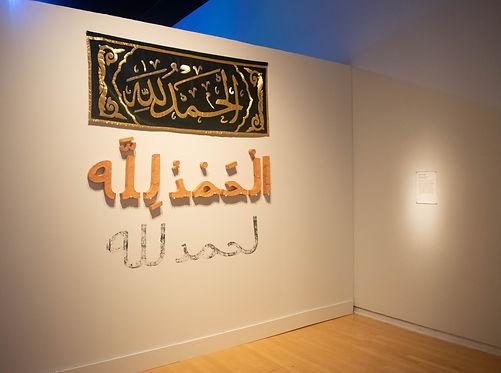 Safiyah Documentation-9.jpg
