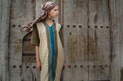 bukhara+national+costum.jpg