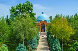 Photo Uzbekistan (15)i.jpg