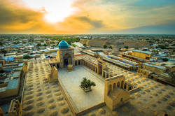 Photo Uzbekistan (114) i.jpg