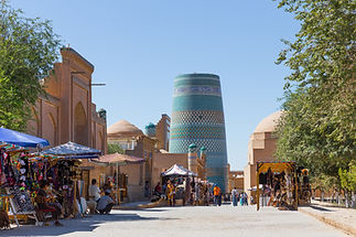 Photo Uzbekistan (75).jpg