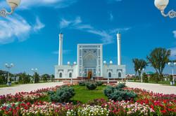 Photo Uzbekistan (63)i.jpg