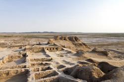 Photo Uzbekistan (40).jpg