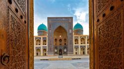 2017-Highlights-of-Uzbekistan-hero9_1502
