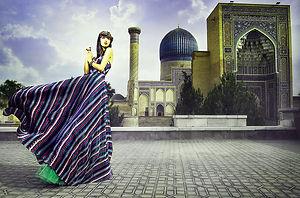 Photo Uzbekistan (13)i.jpg