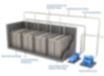 Membrane Bio Reactors.jpg