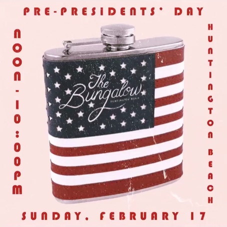 pre presidents day.JPG