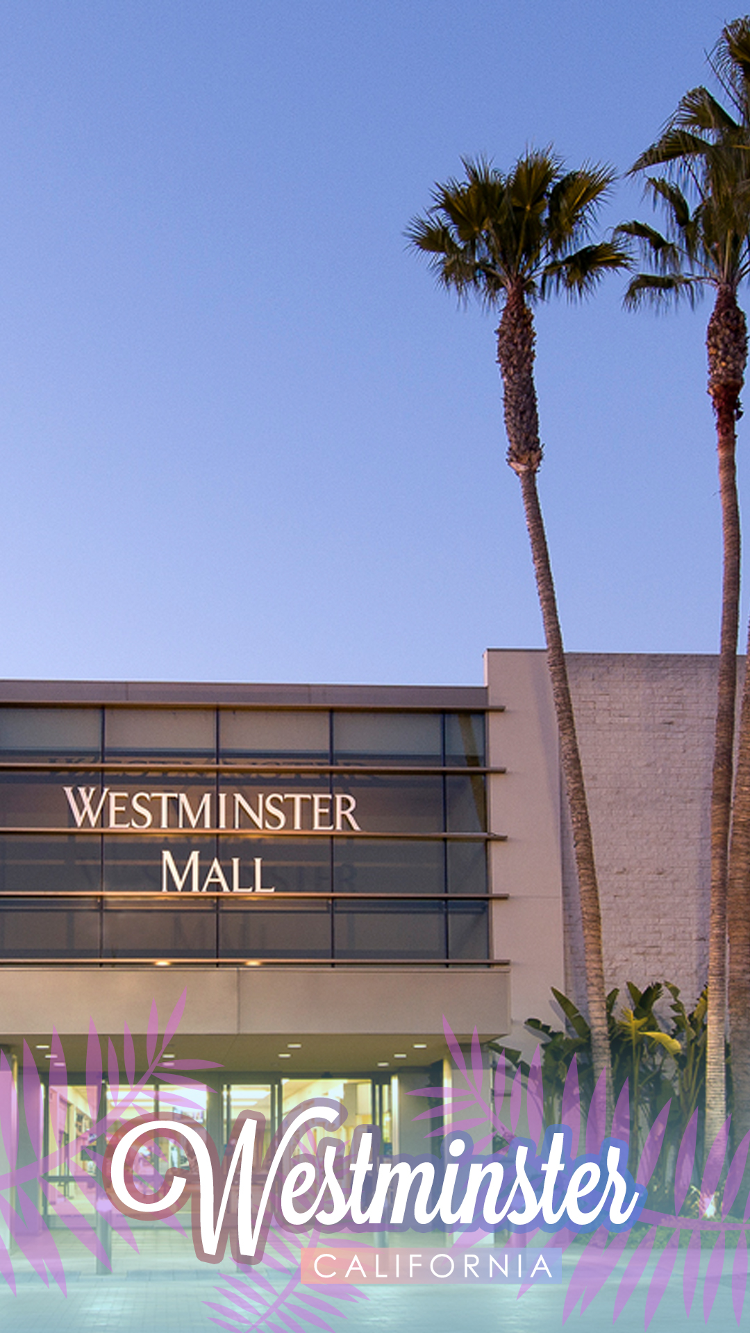 Westminster, CA