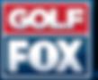 FOX_GOLF_LOGO_VERT_V01.png